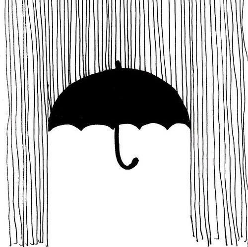 6674f09657b28035cfd75a0fb74264c5--black-umbrella-rain-umbrella